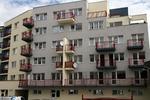 Bytový dom EURO, Záhorácka ulica - Malacky