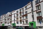 Bytový dom, ulica J. Stanislava - Bratislava